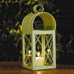 outdoor-candles-and-lanterns1-8.jpg