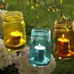 outdoor-candles-and-lanterns2-2.jpg