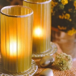 outdoor-candles-and-lanterns3-10.jpg