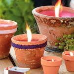 outdoor-candles-and-lanterns4-5.jpg