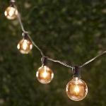 outdoor-decorative-lighting1-15.jpg