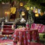 outdoor-decorative-lighting1-2.jpg