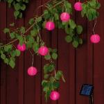 outdoor-decorative-lighting1-3.jpg