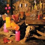 outdoor-decorative-lighting1-4.jpg