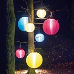 outdoor-decorative-lighting1-5.jpg