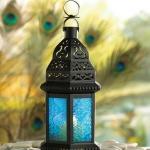 outdoor-decorative-lighting2-10.jpg