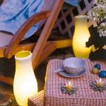 outdoor-decorative-lighting2-4.jpg