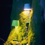 outdoor-decorative-lighting2-7.jpg