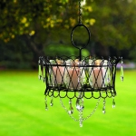 outdoor-lighting-candle1.jpg
