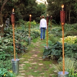 outdoor-lighting-candle3.jpg