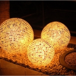 outdoor-lighting-decoration1.jpg