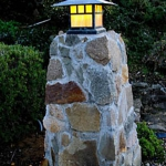 outdoor-lighting-decoration2.jpg