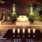 outdoor-lighting-decoration4.jpg
