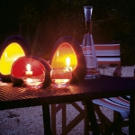 outdoor-lighting-decoration5.jpg