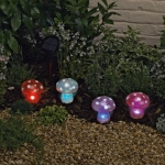 outdoor-lighting-decoration7.jpg