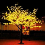 outdoor-lighting-decoration9.jpg