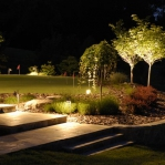outdoor-lighting-general1.jpg