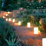 outdoor-lighting-path2.jpg