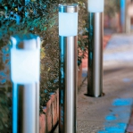 outdoor-lighting-path4.jpg
