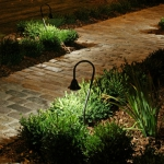 outdoor-lighting-path5.jpg