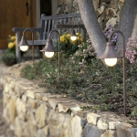 outdoor-lighting-path6.jpg
