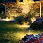 outdoor-lighting-spot2.jpg