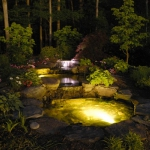 outdoor-lighting-spot3.jpg