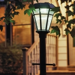 outdoor-lighting-standing5.jpg