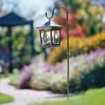 outdoor-lighting-standing7.jpg