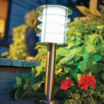 outdoor-lighting-standing8.jpg