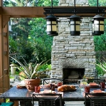 outdoor-lighting-wall-n-pendant2.jpg