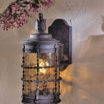 outdoor-lighting-wall-n-pendant3.jpg