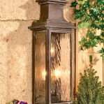 outdoor-lighting-wall-n-pendant4.jpg