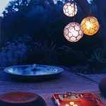 outdoor-lighting-wall-n-pendant5.jpg
