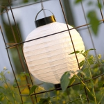 outdoor-lighting-wall-n-pendant7.jpg