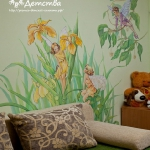 painting-in-childrens-room-kd1-1.jpg