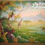 painting-in-childrens-room-kd1-6.jpg