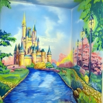 painting-in-childrens-room-kd2-2.jpg