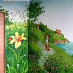 painting-in-childrens-room-kd3-2.jpg
