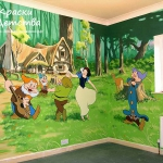 painting-in-childrens-room-kd3-3.jpg