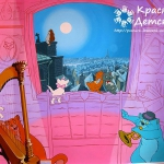 painting-in-childrens-room-kd4-5.jpg