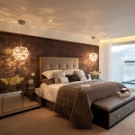 paired-pendant-lights-in-bedroom-combo3-1