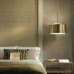 paired-pendant-lights-in-bedroom-combo3-2