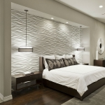 paired-pendant-lights-in-bedroom-combo3-3