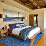 paired-pendant-lights-in-bedroom-combo4-1