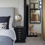paired-pendant-lights-in-bedroom-combo4-3