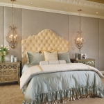 paired-pendant-lights-in-bedroom-style1-1
