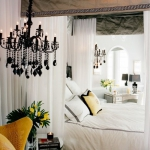 paired-pendant-lights-in-bedroom-style1-4