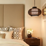 paired-pendant-lights-in-bedroom-style2-5