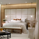 paired-pendant-lights-in-bedroom-style2-7